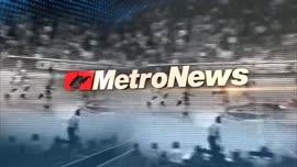 Full Broadcast: 2019 WVSSAC Boys Class AAA Basketball Championship