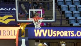 WVU women move to 4-0 with tough tests up next in Cancun