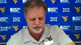 Mike Carey postgame Zoom conference (Oklahoma State)