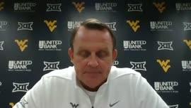 Shane Lyons press conference (May 8)