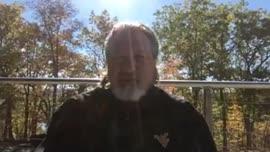 Bob Huggins Zoom Conference (Oct. 22)